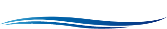 Stay in Medicine Hat logo with white text